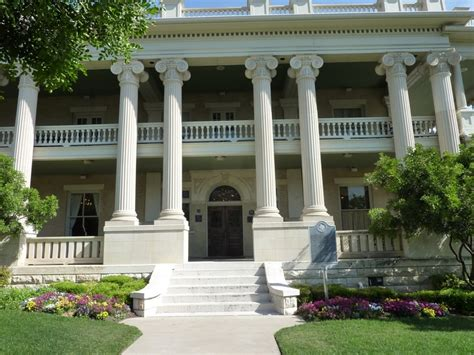 Best 25+ Greek Revival Architecture Ideas On Pinterest