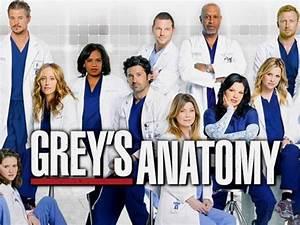 Você sabe quem disse cada frase em Grey's Anatomy? Faça o ...