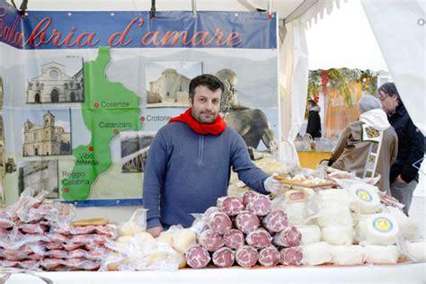 chambre de commerce franco suisse chambre de commerce franco italienne ranktify us