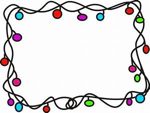 Christmas Lights Gif - ClipArt Best