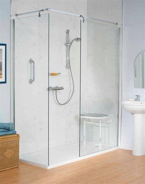 docce  anziani  disabilisostituzione vasca  doccia