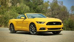 10 Best 4-Seater Convertibles | BestCarsFeed
