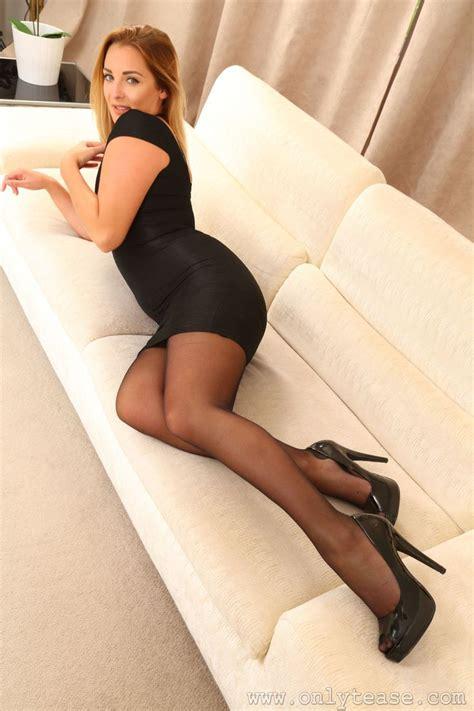 Best Sexy Secretary Images On Pinterest
