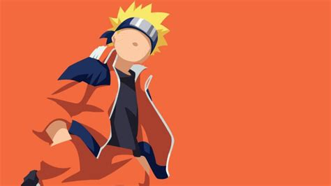 Naruto Anime All Filler Chapters