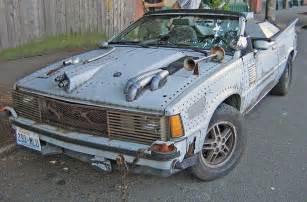 Craigslist Washington Dc Cars And Trucks >> Craigslist Washington Dc Cars For Sale By Owner 2018 2019 Car