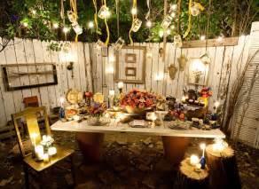 themed dinner ideas home ideas