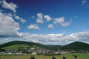 Nachlass Berechnen : willinger kurzurlaub zu zweit oder mit der familie landhaus bergkrone ~ Themetempest.com Abrechnung