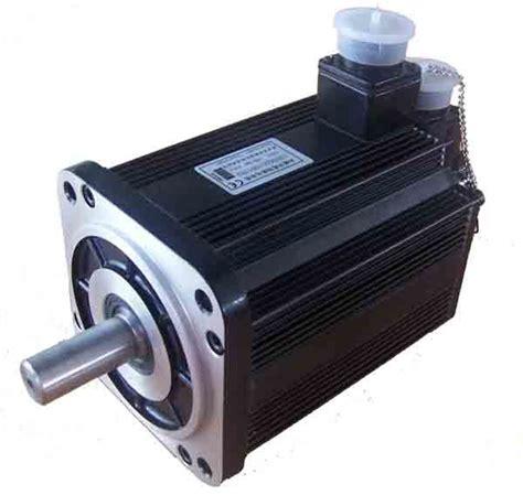 Brushless Ac Motor by China Brushless Ac Servo Motor China Motor Motors