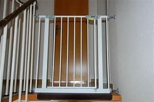 Kinderschutzgitter Für Treppen : ferienhaus ~ Markanthonyermac.com Haus und Dekorationen