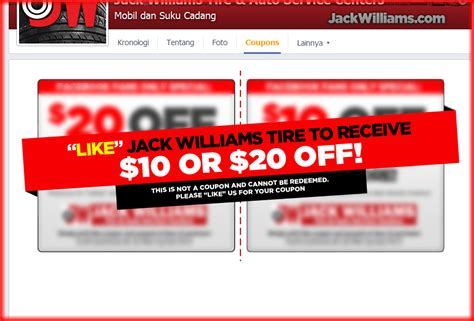 78256 The Landlord Protection Agency Coupon Code by Williams Tire Harrisburg Coupons Best Deals On