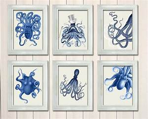 Ideas of nautical wall art