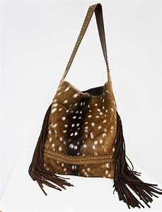 Juan Antonio Axis Hide Handbag Juan Antonio Handbags