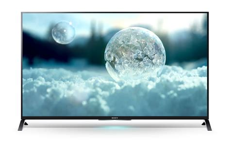 tv sony 4k 4k ultra hd tvs four times the detail of hd sony uk