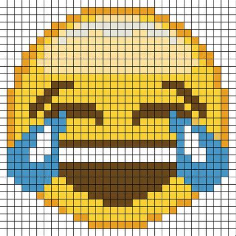 3f si鑒e social disegnare pixel con puntini e pixel su app store