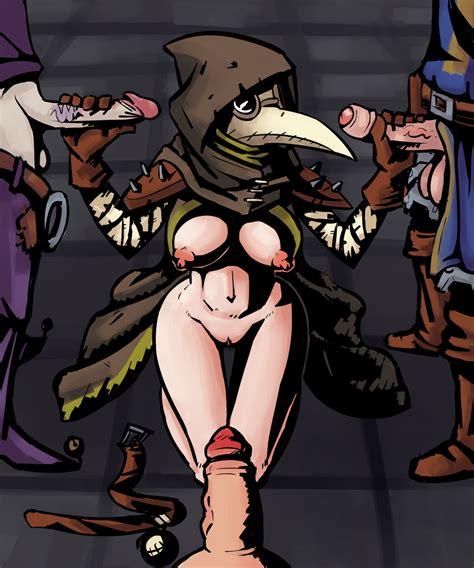 darkest dungeon cartoon porn rule 34 porn arts