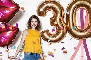 Bonprix Online Shop Deutschland : bonprix feiert geburtstag mit gro er kampagne w v ~ Bigdaddyawards.com Haus und Dekorationen
