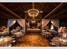 The Farm at Eagles Ridge Wedding Venue in Philadelphia