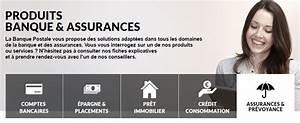 Assurance Habitation Banque Postale : acm iard assurance auto devis assurance auto la banque ~ Melissatoandfro.com Idées de Décoration