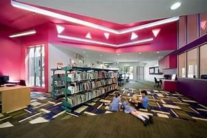 Best interior design schools in texas worthy best interior for Interior decorator school online