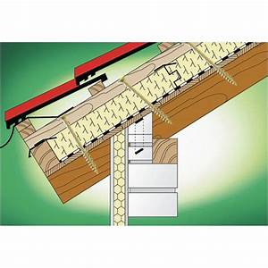Meche A Bois Grande Longueur : vis bois spax cob 8mm grande longueur pour charpente et ~ Premium-room.com Idées de Décoration