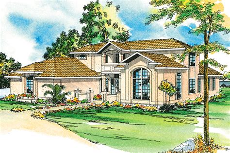 southwestern house plans southwest house plans roswell 11 086 associated designs
