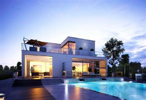 Fassadenfarbe Beispiele beste fassadenfarbe ber ideen zu fassadenfarbe auf