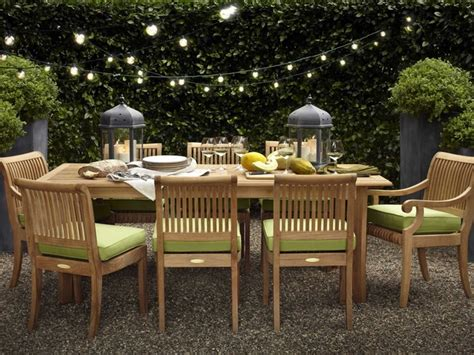 Outdoor Furniture Stores by Houston S Best Outdoor Furniture Stores From Budget To