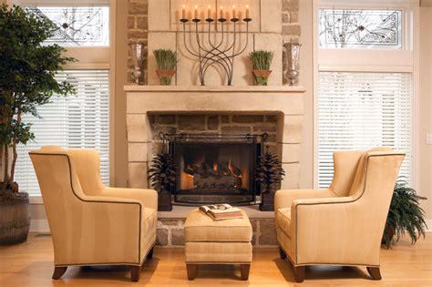 HD wallpapers henredon interior design showroom