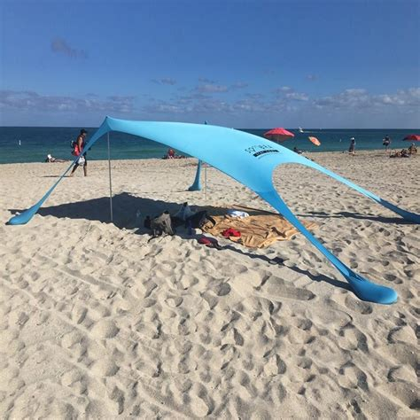 gazebo verde tenda praia gazebo verde mor barraca cing r 299 00