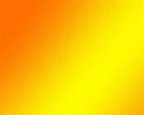 Background Yellow Wallpaper by Yellow Backgrounds Image Wallpaper Cave