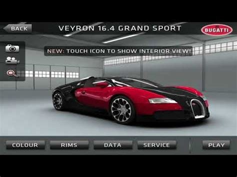 First of all, he wants to drive, ride along the free streets of the night city and compete with friends on race tracks. Sports Car Challenge - Free Game - Review Gameplay Trailer ...