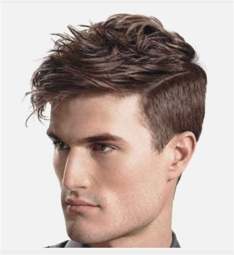 Boys Hairstyles On Top by 24 Best S Looks Images On S Haircuts