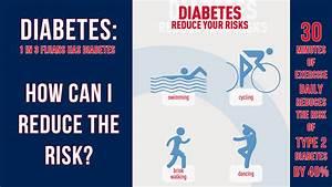 Food That Reduces Diabetes Risk | type 2 diabetes ...