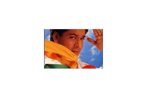baixar de música hindustani phir bhi hai