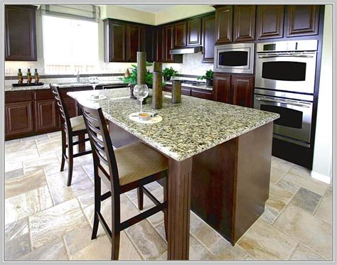 homedepot kitchen island homedepot kitchen island 28 images home styles