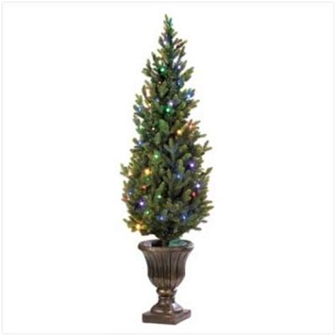 battery operated tree lights decornmoreoutlet 70 battery operated timer led light urn