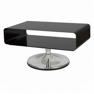 Tisch Retro Design : retro design tv tisch cube lounge video fernsehst nder ebay ~ Markanthonyermac.com Haus und Dekorationen