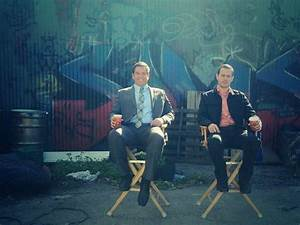 141 best images about NCIS Addiction, it's a good thing on ...