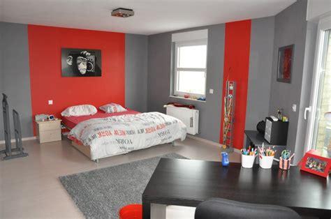 repeindre sa chambre nouvelle chambre photo 1 8 notre fils a 11 ans