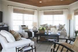 All Rooms Living Photos Living Room Beach Themed Living Room Ideas With Wooden Coffe Table And Bamboo Living Room 2011 Ultimate Beach House Room Photos Coastal Living Living Room Beach Cottage Style Living Room Ideas Cottage Style Living