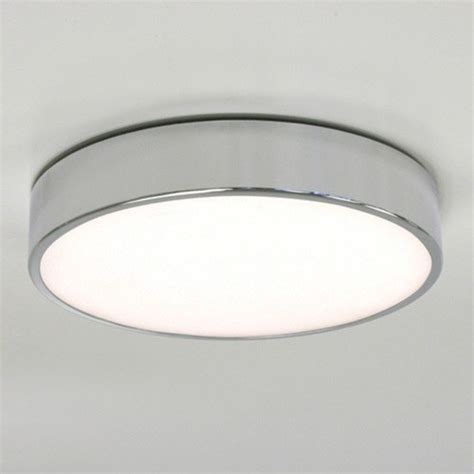 ceiling lighting outdoor ceiling lights modern interiors