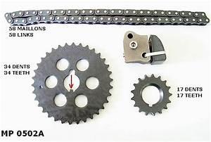 Chaine De Distribution Prix : moteur r fection 1397 vrally 4l ~ Medecine-chirurgie-esthetiques.com Avis de Voitures