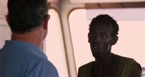 captain phillips  quotes quotesgram