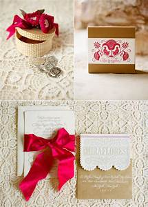 the wedding decorator a gorgeous spanish style wedding With spanish style wedding invitations uk