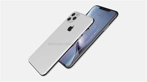 iPhone 2019 XI