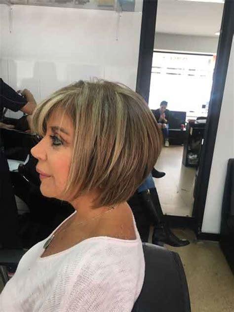 cortes de cabello  mujer peluqueria verano bogota