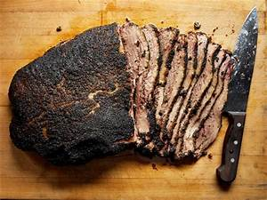 Top 9 Tips To Make Perfect Barbecue Brisket In Your Own