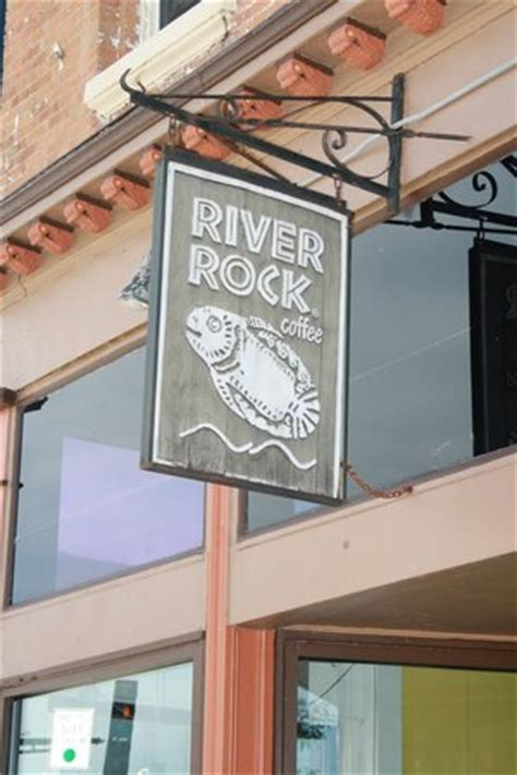 Get reviews, hours, directions, coupons and more for riverrock coffee at 301 s minnesota ave, saint peter, mn 56082. RIVER ROCK COFFEE, Saint Peter - Restaurant Reviews, Photos & Phone Number - Tripadvisor