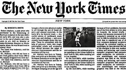 Times York Inside Strategy Newspaper Woke Story