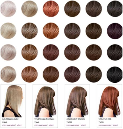 does shades of light ever have sales my experience with madison reed hair color